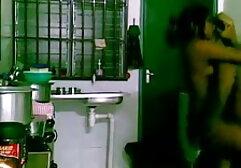 2 सेक्सी मूवी वीडियो देसी किन्नर और 1 लड़की के लिए डीएपी के साथ हावी गैंगबैंग