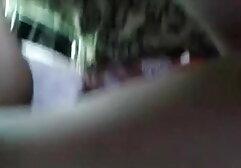- ब्रीजेट मूवी वीडियो सेक्सी बी-आधा पिंट नंगा