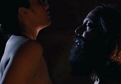 गधा कमबख्त के लिए मूवी सेक्सी पिक्चर पतला नन्हा