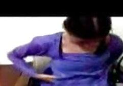 गर्म हिंदी मूवी सेक्सी ब्लू फिल्म कार सेक्स के साथ गुदा