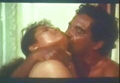 सेक्स टॉक के साथ सेक्सी बीएफ हिंदी मूवी कायरा