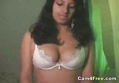 मारियाना हिंदी सेक्सी फिल्म मूवी लिंस उसे कमबख्त से पहले उसे उड़ रहा था