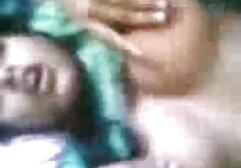 किसी न किसी गेंदों गहरी के साथ हिंदी सेक्सी बीएफ फुल मूवी डीएपी