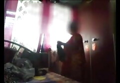 बीडीएसएम लिंग बफ सेक्सी मूवी वीडियो वीडियो ग्रेहाउंड टट्टू चलना