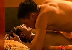 एलिसिया केंट-लेंड सेक्स बीएफ मूवी एलिसिया एक हाथ (2020)