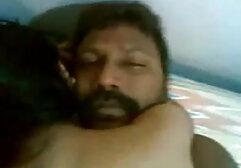 क्रिसी लिन-चुदाई के हिंदी वीडियो मूवी सेक्सी लिए सभी तरकीबें निकालता है (2020)