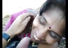 सुंदर टीएस जूलिया अल्वेस सेक्स मशीन द्वारा सेक्सी मूवी इन हिंदी गड़बड़