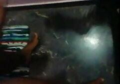 तेज़ Kaiia बाहर, और Fisting सेक्सी मूवी हिंदी में - पूर्ण HD 1080p