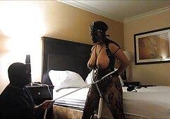 गर्म बफ सेक्सी मूवी वीडियो टीएस स्काईलार एडम्स के साथ सेक्स पिकनिक
