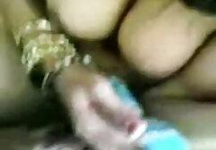 विली और ओटिस इंडियन सेक्सी वीडियो मूवी