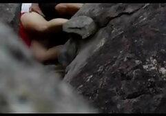 टीएस बीडीएसएम सेक्स वीडियो इंग्लिश सेक्सी मूवी हिंदी में सुधारवादी भाग 1
