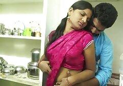 - नरक के लिए उसे बिल्ली और सेक्सी मूवी इन हिंदी स्तन भाग 4