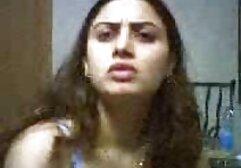 Marcella हिंदी सेक्सी बीएफ फुल मूवी इटली