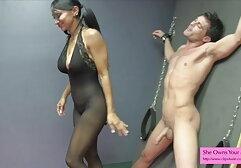 मिन बीएफ सेक्सी पिक्चर मूवी गैलीलिया बीबीसी के साथ उसकी पहली गुदा हो जाता है