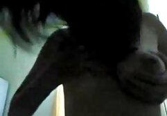जना और Eugen ब्लू सेक्सी वीडियो मूवी