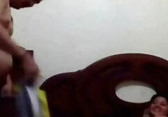 गोरा सिरिल निकोल डीएपी और फिस्टिंग के सेक्सी मूवी फुल मूवी साथ 2 बीबीसी द्वारा गड़बड़ हो जाता है