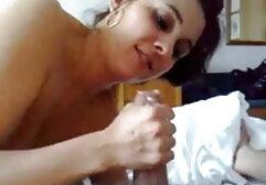 उच्च गुणवत्ता बीडीएसएम सेक्स वीडियो राहेल भाग 2 के लिए ममीफिकेशन हिंदी सेक्सी मूवी पंजाबी होगटी