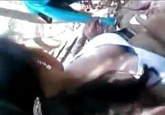 केवल सेक्सी लौरा सेंज सेक्सी मूवी फुल हद वीडियो, भाग 2