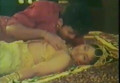 नीना उत्तर न सेक्सी पिक्चर हिंदी फुल मूवी केवल अपने डॉगफार्ट की शुरुआत करती है
