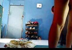 बंधक परपीड़न सेक्स सेक्स वीडियो, होटल, नौकरानी शातिर खलनायिका ब्लू सेक्सी मूवी वीडियो पकड़ा: द्वारा: सुरक्षा-हिस्सा 2