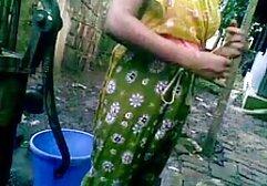 बिंदु के इंडियन सेक्सी मूवी हिंदी में Lust