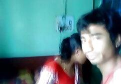 आत्म बंधन कफ + कॉलर सेक्स करते हुए हिंदी मूवी