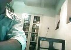 सबसे अच्छा सोने अश्लील जुडी स्टार संग्रह भाग राजस्थानी सेक्सी मूवी वीडियो 1
