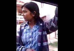 3 चीयर्स के लिए काला मुर्गा वॉल्यूम. 3 मूवी सेक्सी हिंदी