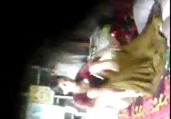 विष सेक्सी मूवी हिंदी वीडियो बुराई-पंक बेब सार्वजनिक में गड़बड़ 1080पी