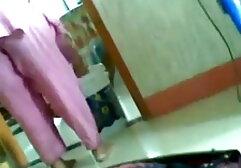 टीएस बीडीएसएम लिंग वीडियो हिंदी मूवी सेक्सी वीडियो चोरी सही चला गया