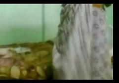 पतला लैटिना वेरोनिका लील पेशाब के साथ उसे गधे में विशाल बफ सेक्स मूवी मुर्गा लेता है