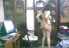 बीडीएसएम सेक्स सेक्सी फिल्म वीडियो में फुल हद वीडियो पीड़ा उसकी नीली आंखों बंदी-भाग 1