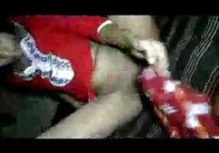 संचिका टीएस सोफिया सैंडर्स राजा एपिकलस द्वारा पटक दिया सेक्सी मूवी सनी लियोन की
