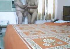 उच्च गुणवत्ता बीडीएसएम सेक्स वीडियो कार्यालय शर्त केरी टेलर भाग 1 सेक्सी मूवी साउथ इंडियन खो देता है