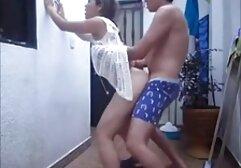 एलिसा रीस-उसे गधे इंडियन देसी सेक्सी मूवी में गहरी ड्रिलिंग
