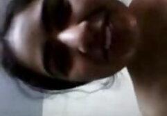 बड़ी बीपी सेक्सी वीडियो फिल्म लूट लैटिना जेसिका नुनेज कोलिन सिम्पसन की सबसे बड़ी प्रशंसक है