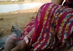 श्री हिंदी फिल्म फुल सेक्सी एंडरसन की गुदा कास्टिंग, सोफी भाग्यशाली करने के लिए आपका स्वागत है अश्लील