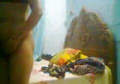 च्लोए बेली सेक्सी मूवी हिंदी फिल्म - सेक्सी श्यामला सेक्स में देखने का तरीका दृश्य 1080पी