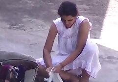 टीएस सबरीना सेक्सी मूवी वीडियो देसी लॉप्स एकल दृश्य 4-पूर्ण एचडी 1080 पी