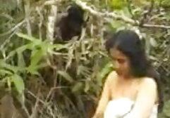 सुंदर लड़की एक आदमी के साथ उसके बड़े स्तन वीडियो मूवी सेक्सी