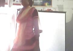गर्म सेक्स फिल्में मैं चाहते हैं, अपनी हिंदी में सेक्सी फुल मूवी बेटी वॉल्यूम.7-11