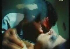 ड्रेकुला – ला Legende डे सेक्सी फिल्म फुल सेक्सी lempaleur