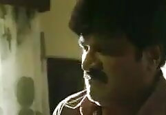 मुझे एक चेहरे दे सेक्सी हिंदी वीडियो मूवी