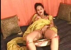 चेरी हिंदी नई मूवी सेक्सी Poletied
