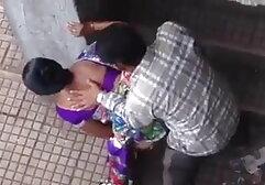 हेज़ल कृत्रिम निद्रावस्था इंडियन मूवी सेक्सी मैट विलियम्स द्वारा दंडित