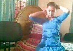 सेक्सी लड़की पेट्रा ब्लेयर टीएस प्रवाह जाहिल रोजे द्वारा गहरी गड़बड़ फुल सेक्स मूवी हिंदी