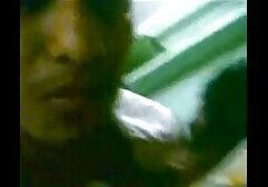बीडीएसएम सेक्स हिंदी सेक्सी मूवी वीडियो वीडियो बेट्टी थकाया बव्वा-हिस्सा 2
