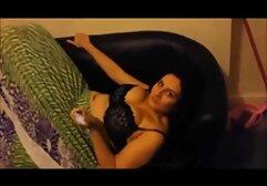 Kristy काले गुदा और बफ सेक्सी फुल मूवी हद creampie