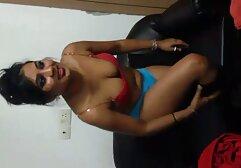 क्रिस्टल थायर अश्लील और बीपी सेक्सी फिल्म वीडियो सर्द!