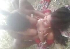 उच्च गुणवत्ता बीडीएसएम सेक्स वीडियो जुड़वां हिंदी भाभी सेक्सी मूवी पर बदला